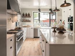 what is the most popular color of kitchen cabinets today the 10 most popular kitchens on houzz right now