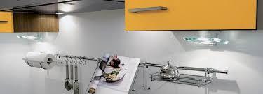 accessoire credence cuisine accessoires en aluminium pour la décoration de la cuisine