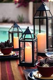 home interiors and gifts candles large outdoor candle lanterns bikepool co
