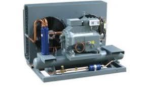 condenseur chambre froide condenseur refroidi par air pour chambre froide llrc condenseur