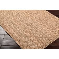 Pottery Barn Chenille Jute Rug Reviews 72 Best Rugs Images On Pinterest Area Rugs Wool Rugs And Great