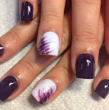 30 cute acrylic nail designs page 2 of 5 nail designs for you