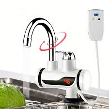 Boiling Water Faucet Adjust The Volume Of Instant Water Faucet U2014 The Homy Design