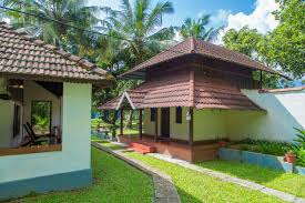 The Backyard Hotel Kerala Hotels And Resorts