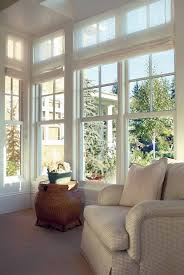 24 best window treatment memes images on pinterest window