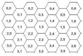 hex graph expin radiodigital co