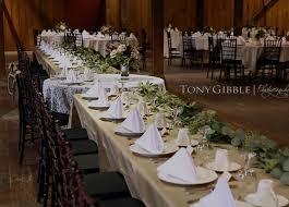 wedding venues in lancaster pa home melhorn manor