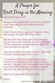 thanksgiving prayer for thanksgiving best day collection top web