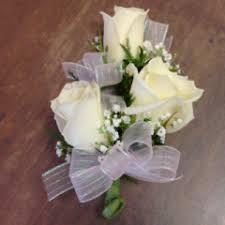 Corsage Wristlets Relles Florist Flowers