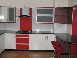 designs of kitchens in interior designing kitchen designer interior design services india