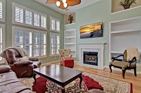 Ashley Furniture Sumter Sc by Grand Oaks West Ashley Homes For Sale Charleston Sc