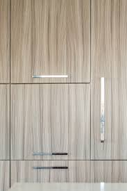 Painting Thermofoil Kitchen Cabinets What Is Thermofoil Kitchen U0026 Bath Design Studio The Cabinetry