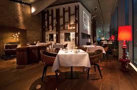 esszimmer m nchen new 2 restaurant in munich esszimmer at bmw world best