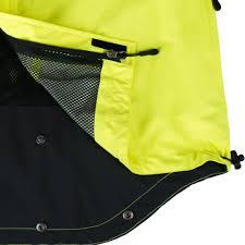 mens waterproof cycling jacket mens crystalline waterproof race gilet tenn outdoors