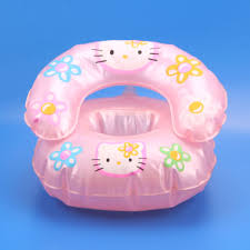 Cushion Donut Floating Seat Cushion Floating Seat Cushion Suppliers And
