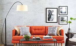 Brick Fireplace Paint Colors - painted fireplace makeover