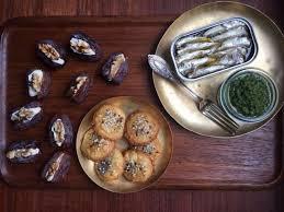 repertoire easy snacks for a thanksgiving celebration san