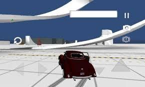 car crash simulator 2 total destruction for android apk game