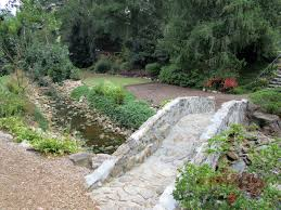 Rock Quarry Garden Greenville Sc Official Website