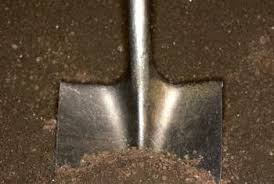 What Type Of Soil For Vegetable Garden - how to plant a vegetable garden in sandy soil home guides sf gate
