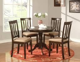 kitchen mix and match your kitchen with kitchen table and chairs kitchen beautiful red round carpet complete the kitchen table and chairs with tea sets and