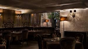 Private Dining Rooms In Nyc Betony U2013 Nyc Restaurant Menus Healthy Dishes Skinny Table
