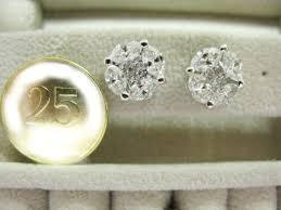 rositas earrings jewelries for sale