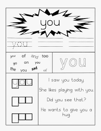 y word coloring pages coloring page for consonant sound of y this