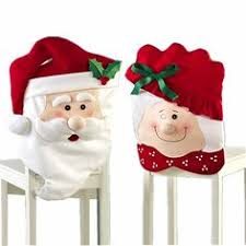 Christmas Chair Back Covers Pin By Vilma Erises C On Arbol Pinterest Snowman