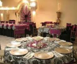 party halls in houston tx banquet in houston tx event tickets concert dates
