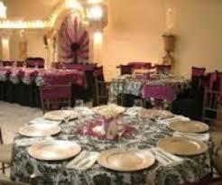 banquet halls in houston banquet in houston tx event tickets concert dates