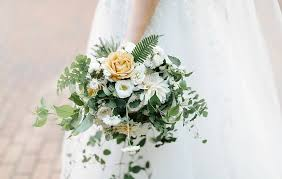 wedding flowers design seattle wedding floral design classes workshops botanique