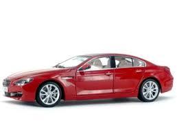 bmw model car bmw model cars to buy