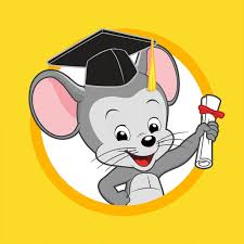abcmouse app store
