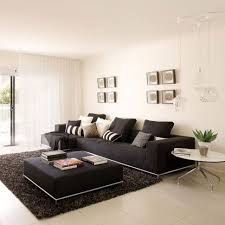 75 best furniture ideas images on pinterest charcoal sectional
