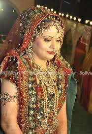 bridal jewellery images bridal jewellery designs of real brides