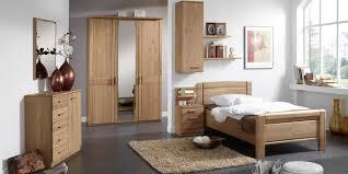 single schlafzimmer modernen luxus single schlafzimmer gartenn