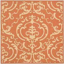 area rugs made in belgium bellacor
