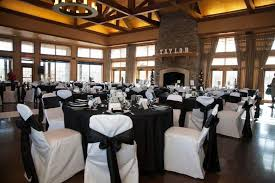 wedding venues in wichita ks wichita ks usa wedding mapper