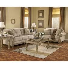 living room furniture ashley cambridge south coast living room set for the home pinterest
