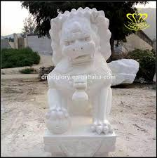 fu dog for sale wholesale for sale fu dog statues buy large