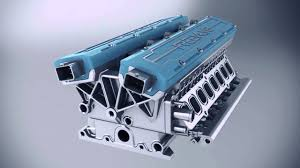 koenigsegg ccr engine newmotoring understanding koenigsegg u0027s freevalve camless engine