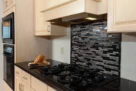 tagged backsplash tile ideas behind stove archives home wall