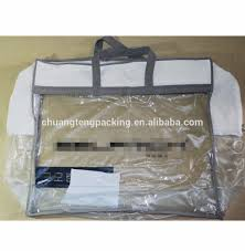 Bed Sheet Bed Sheet Packaging Bed Sheet Packaging Suppliers And