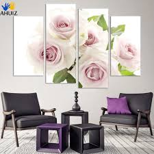 compare prices on pink paint online shopping buy low price pink