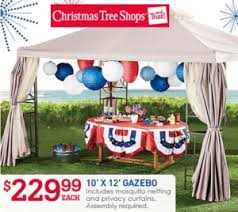 tree shop gazebo pictures inspiration
