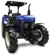 india u0027s first tractor online showroom latest tractor models