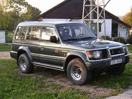 mitsubishi pajero japan mitsubishi pajero 1982 mitsubishi pajero review top speed