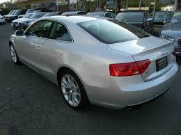 2006 audi a5 2013 audi a5 awd 2 0t quattro premium plus 2dr coupe 8a in