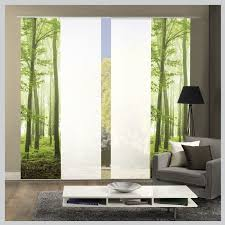 panel curtain room divider cloud forest trees panel curtains room divider home wohnideen